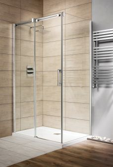 Espera KDJ szögletes zuhanykabin