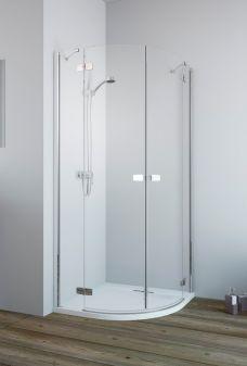 zuhanyzó vid pornó filmek nagy fasz